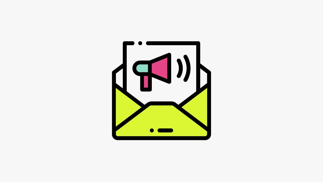 Email Marketing: cuando y como usarlo