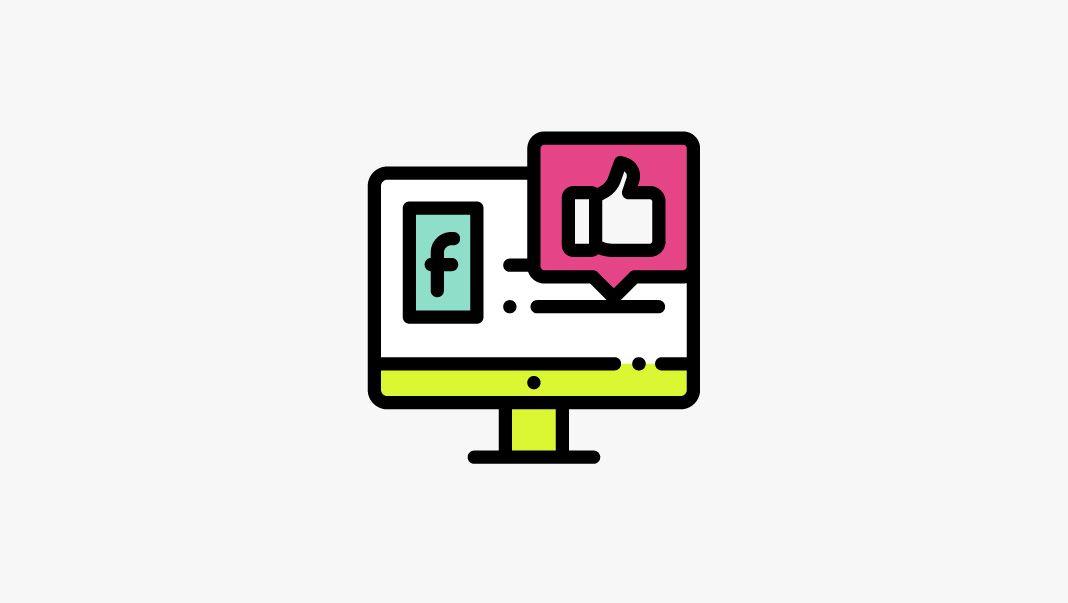 Organizá y optimizá tus acciones en Facebook