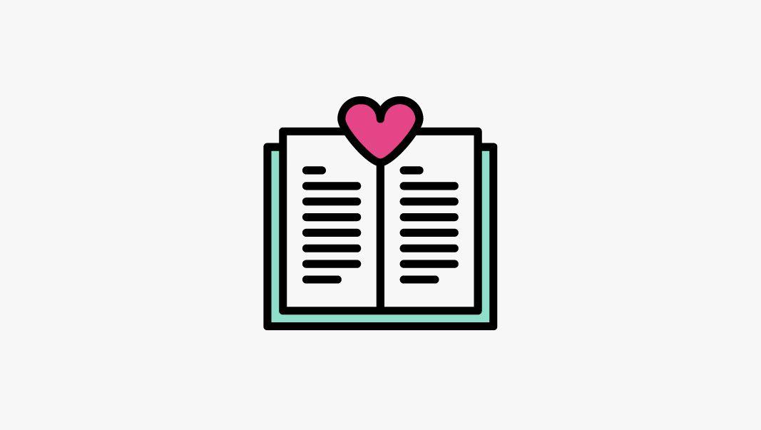 Historias que enamoran (y captan clientes)