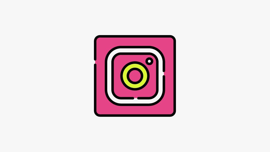 5 tips para empezar a comunicar en Instagram
