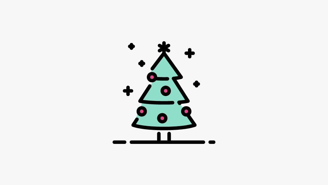 Cómo planificar la comunicación navideña de tu emprendimiento