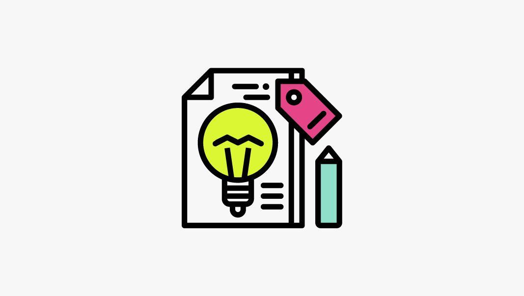 Desafío emprendedor: Ejercicio creativo para tu marca