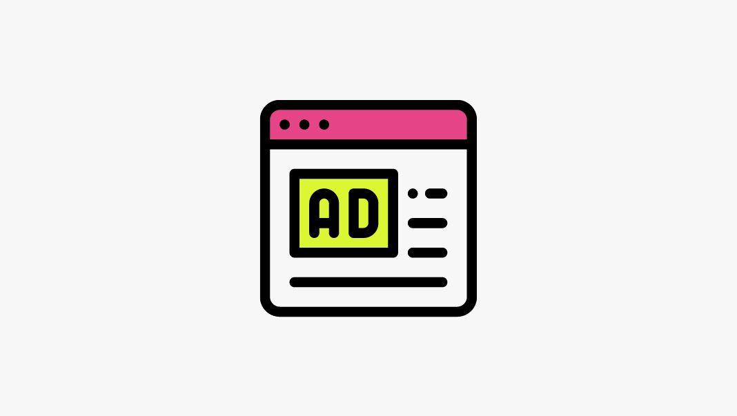 Claves para armar campañas pagas en Facebook