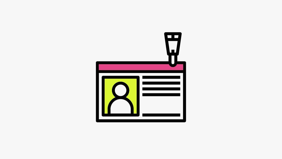 Guía para desarrollar tu marca personal