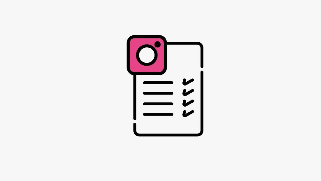 5 funciones útiles para Instagram