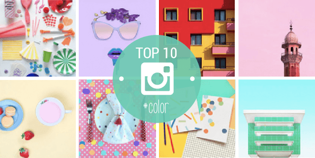 Top10IGcolor-01
