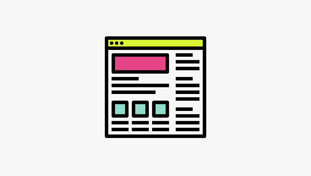 5 preguntas clave para crear un blog