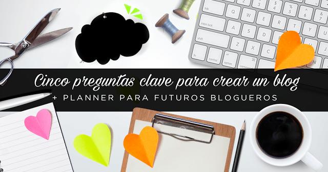 0226_blogging