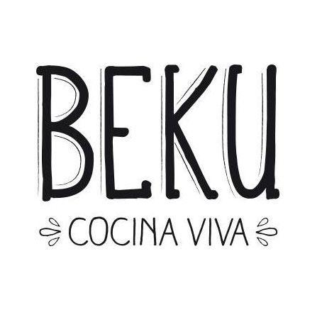 Beku_logo