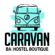 caravan ba_logo