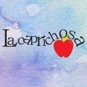 la caprichosa_logo