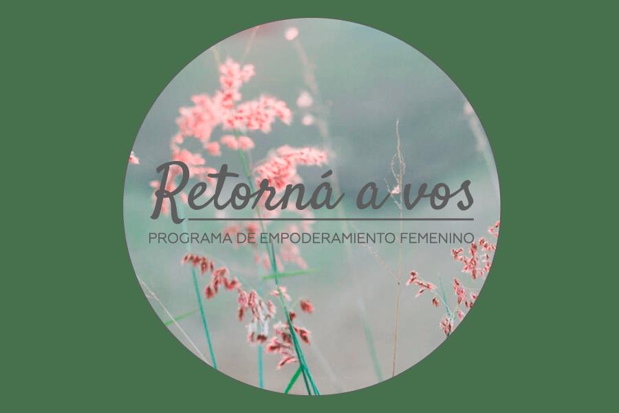 retorna a vos_logo_redondo
