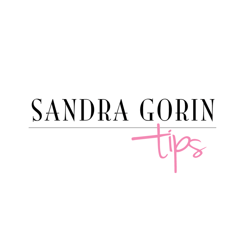 sandra gorin_logo