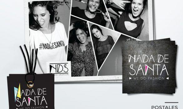 NADA DE SANTA