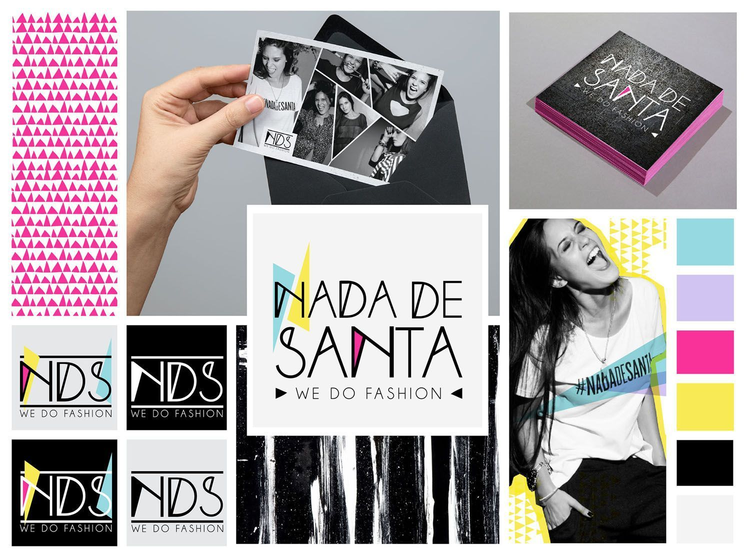 ID-de-marca_NDS-02-featured