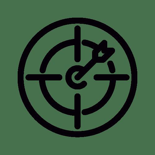 REDES_estrategia-11