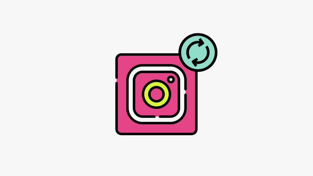 Todo lo que necesitas saber sobre los cambios en Instagram