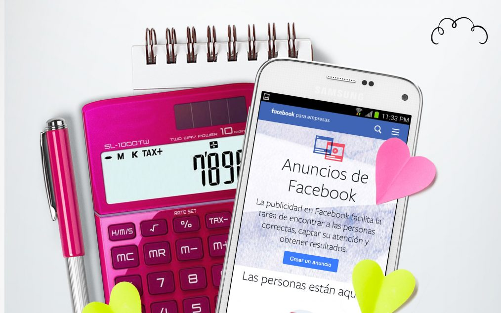 5 elementos clave para hacer publicidad en redes sociales