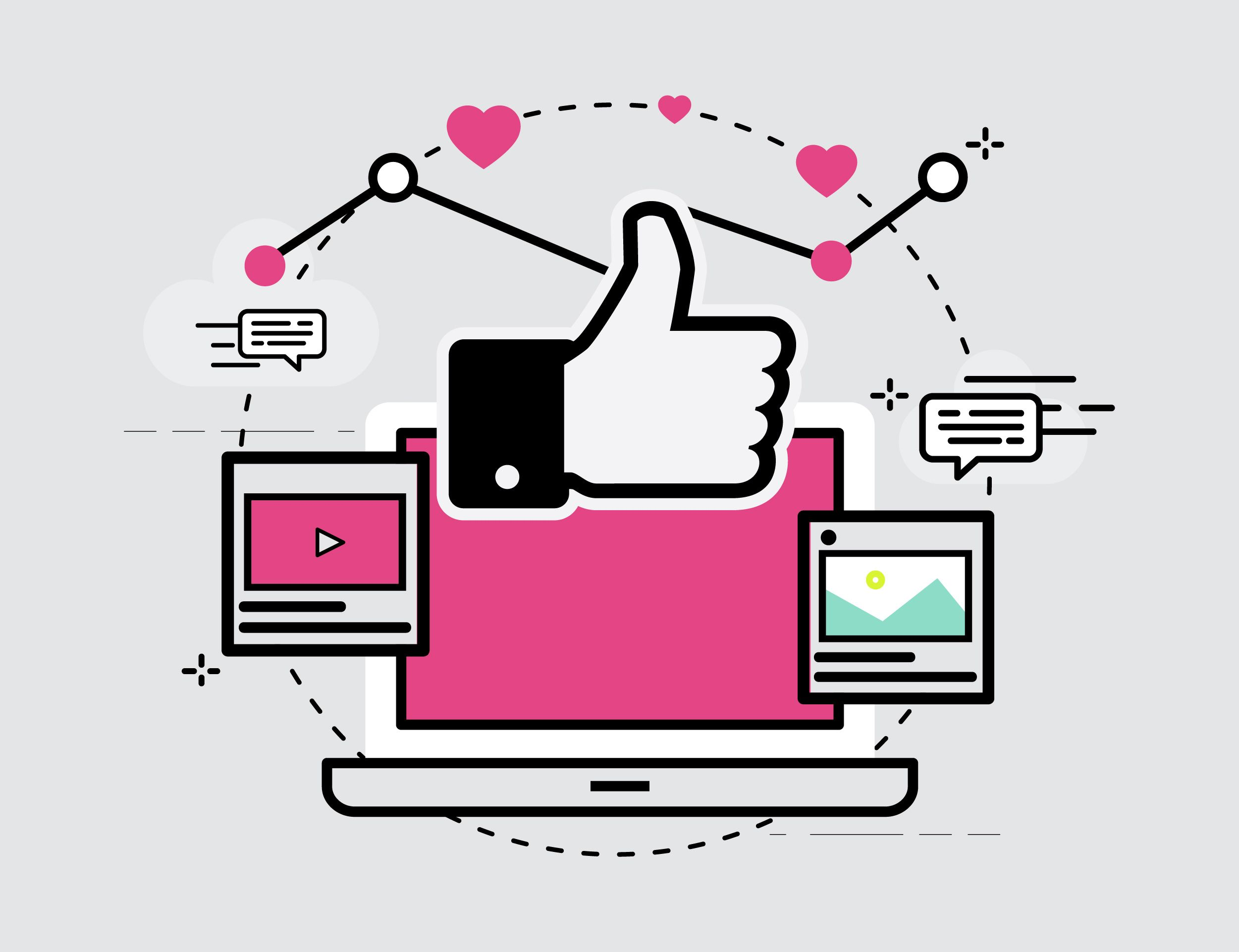 Clinica Facebook ads – iconos – Final-01