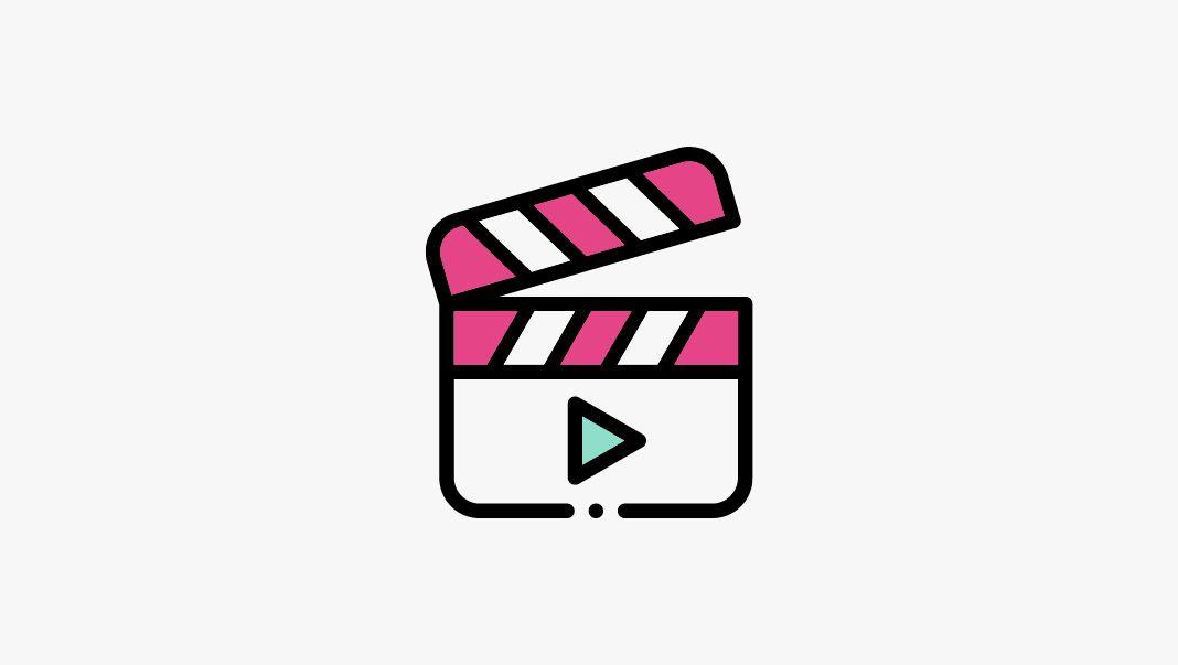 Mini tip: Cómo crear videos cortos para tus redes sociales
