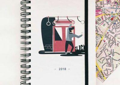 https://www.instagram.com/cuadernosbelvedere
