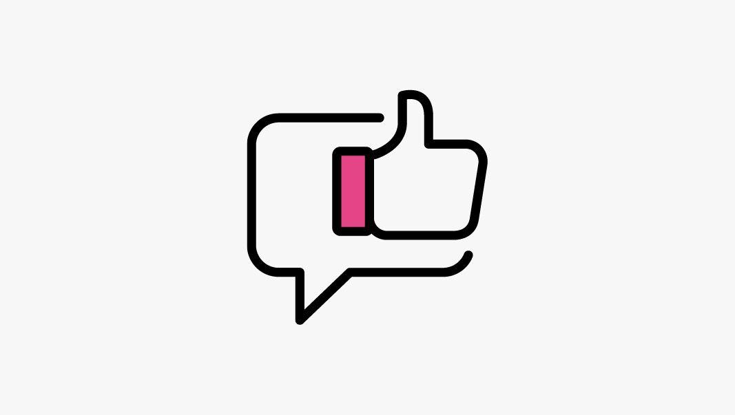 ¿Cómo sobrevivir a los cambios en redes sociales?