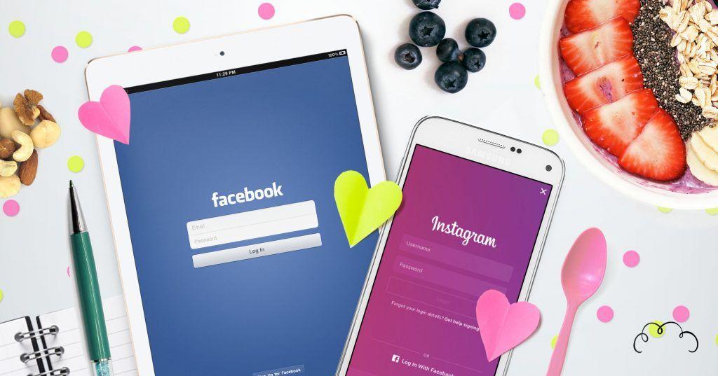 Cómo sobrevivir a los cambios en las redes sociales