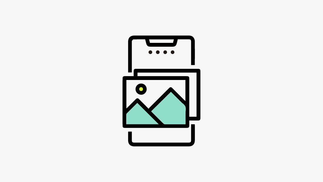 ¿Cómo organizar el contenido en Instagram?