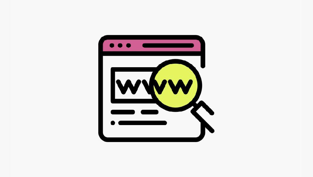 ¿Por qué invertir en un sitio web?