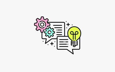 1º Conversatorio Emprendedor