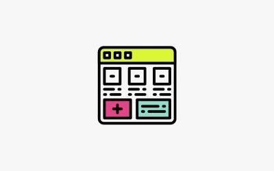Mi experiencia con WordPress: Plantillas, plugins y más