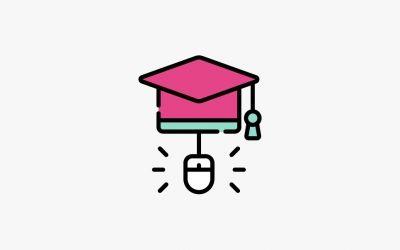 Claves para lanzar tu primer curso online