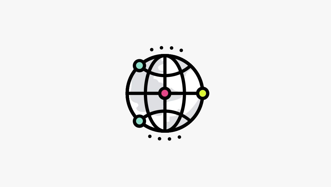¿Cómo se compone el ecosistema digital de tu marca?