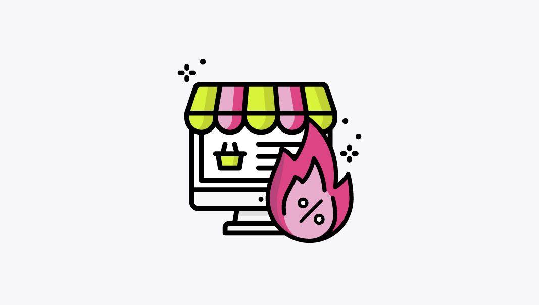 [ DESCARGABLE ] Guía para Acciones Comerciales