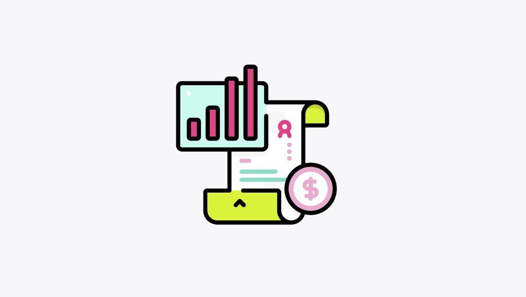¿Cuánto invertir en Facebook e Instagram Ads?
