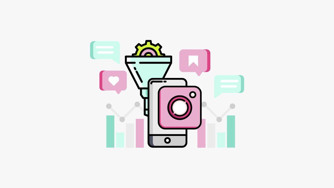 [ CLASE GRATUITA ] Instagram Hoy: Algoritmos + Métricas + Planificación