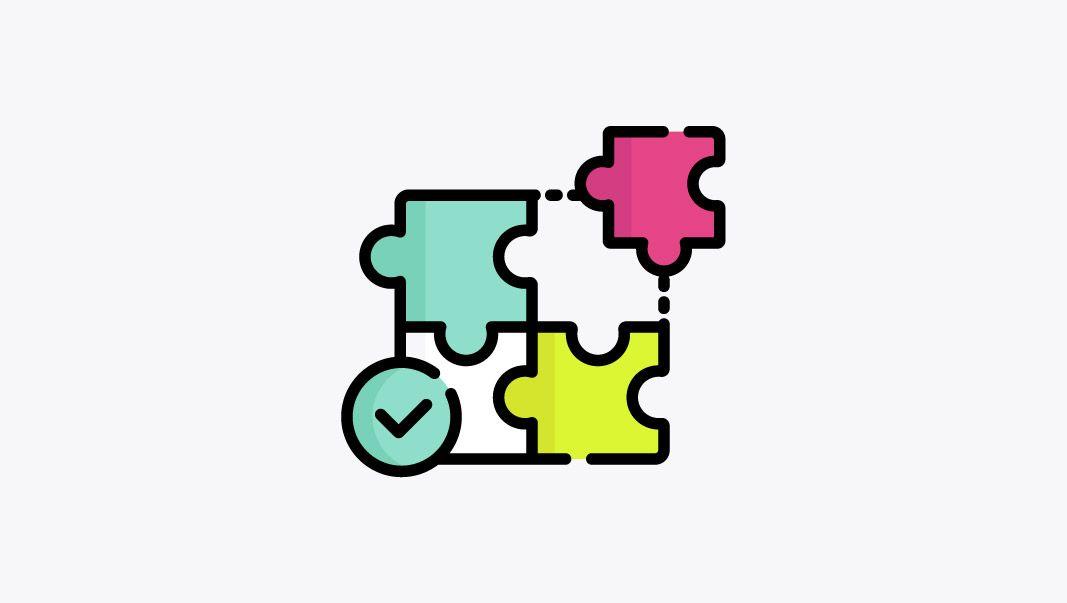 Recursos para tu estrategia digital